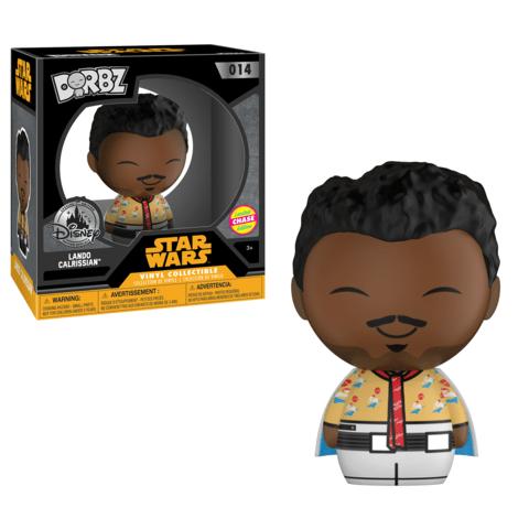 Solo-A-Star-Wars-Story-Funkos-1