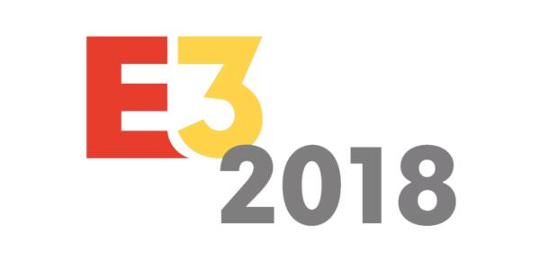 e3-2018-logo-600x300
