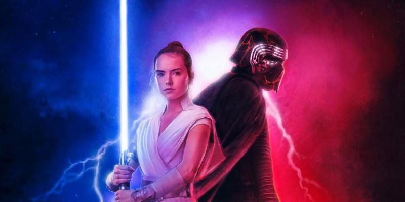 Star Wars 9 La Ascensión de Skywalker: ¿Una final exitosa?  revisión sin spoilers