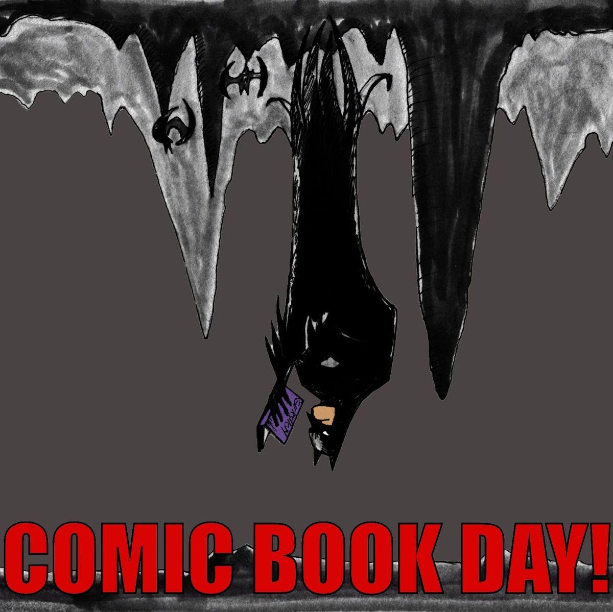 Próximos cómics: 23 de junio de 2020