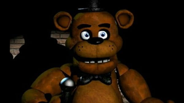 Five-Nights-at-Freddys-2-600x338
