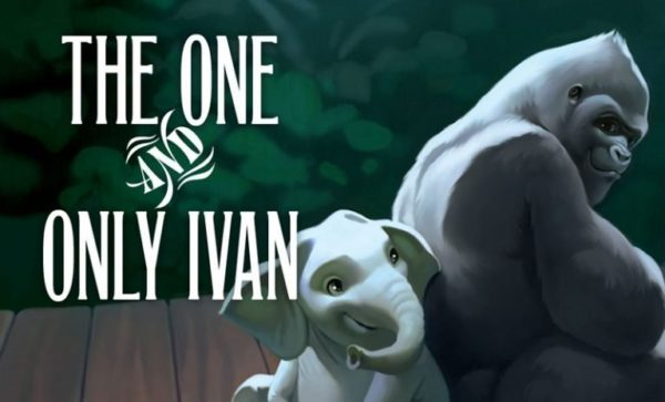 The-One-and-Only-Ivan-600x363