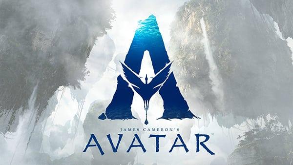 James Cameron y Jon Landau llegan a Nueva Zelanda para reiniciar la producción de Avatar 2