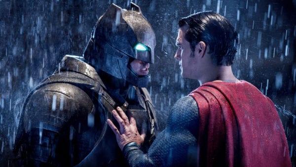 batman-v-superman-600x338