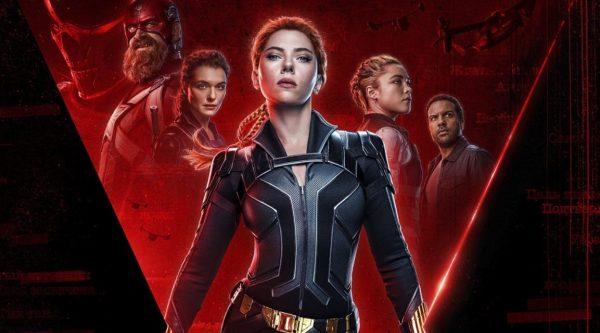 Black-Widow-poster-546-1-600x333