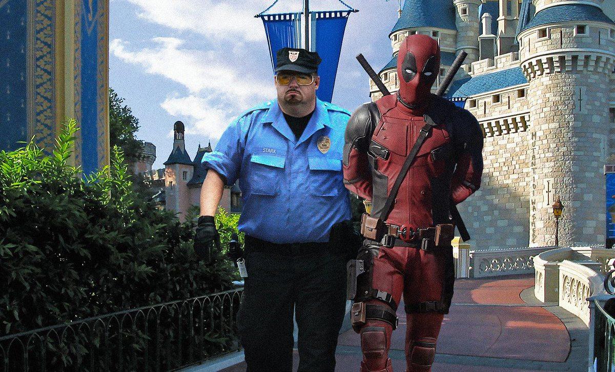 Rob Liefeld critica a Marvel Studios, dice que hay planes 'cero' para Deadpool
