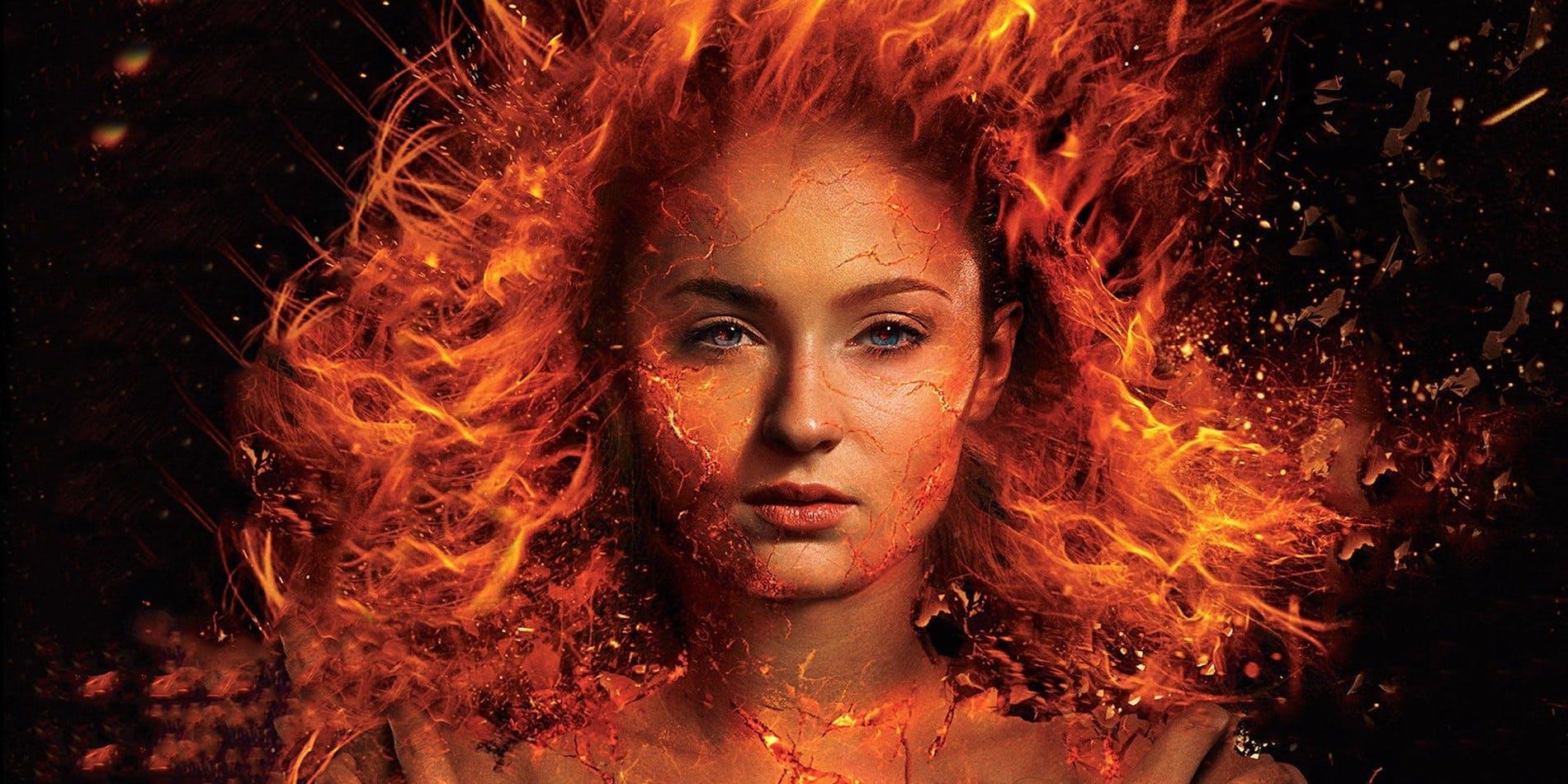 Sophie Turner 'mataría' por el regreso de X-Men
