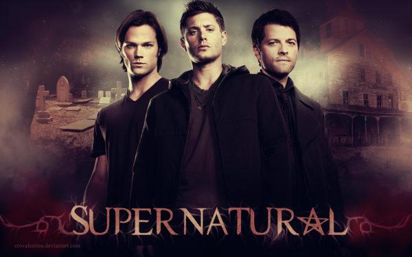 Sobrenatural-sobrenatural-30545991-1680-1050-600x375