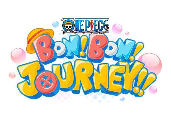 One-Piece-Bon-600x425