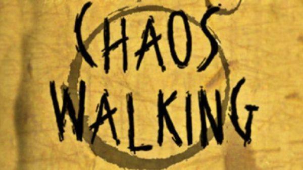 caos-caminando-ancho-560x282-600x337
