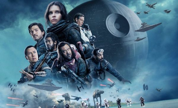 Rogue-One-1080x658-600x366