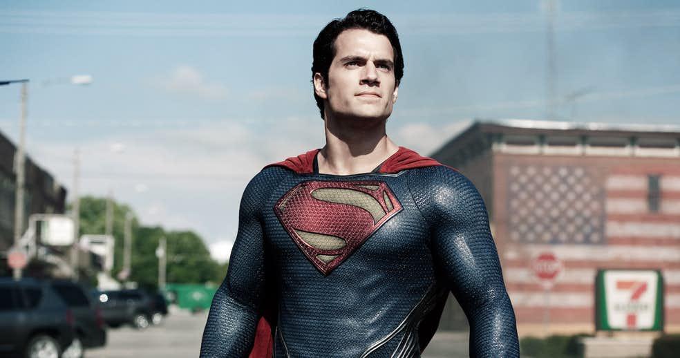 James Gunn rechazó la oportunidad de dirigir una película de Superman