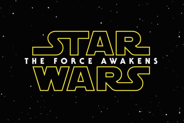 Star-Wars-The-Force-Awakens-600x400