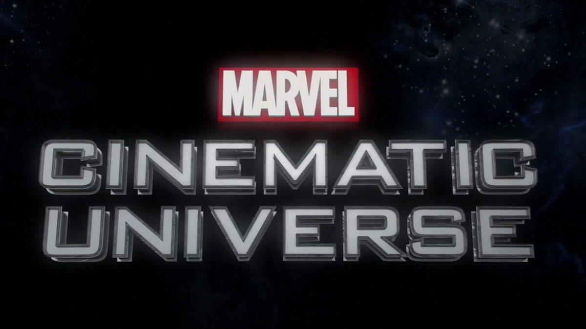 Disney cita cinco nuevas películas para la Fase Cinco del Universo Cinematográfico de Marvel