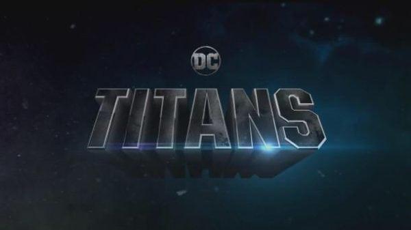 titans-logo-600x337