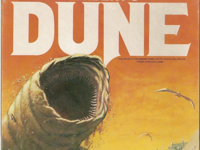 Dune: The Sisterhood showrunner sale de la serie HBO Max para centrarse en la secuela de la película