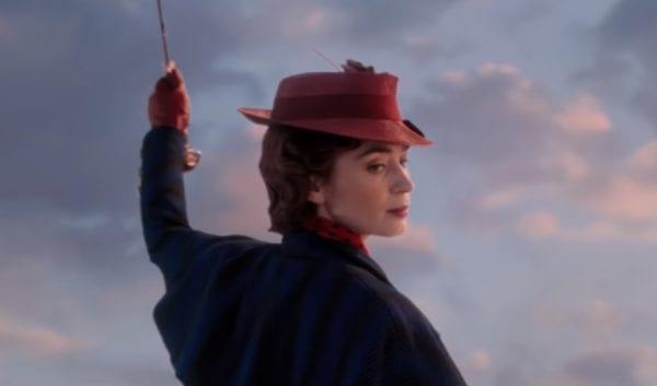 Mary-Poppins-Returns-sneak-peek-screenshot-600x353