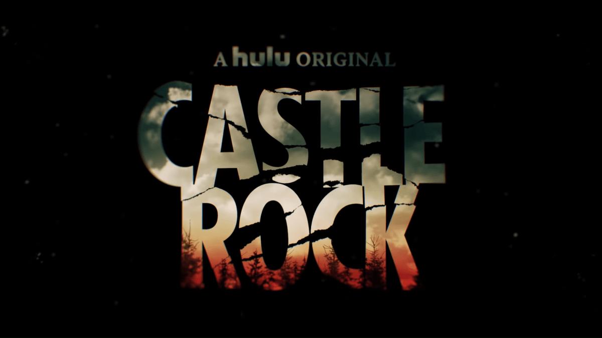 El cocreador de Castle Rock discute las conexiones más abiertas de Stephen King de la temporada 2