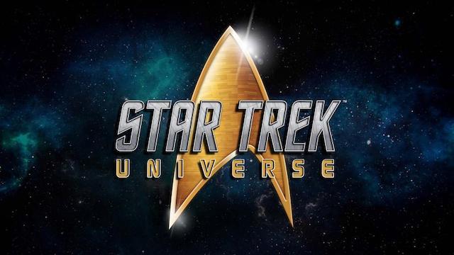 Star Trek: Discovery, Picard y las cubiertas inferiores se transmiten a Comic-Con