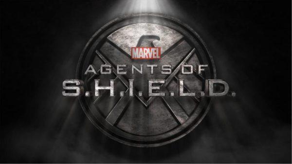 Agentes de SHIELD-1-600x337