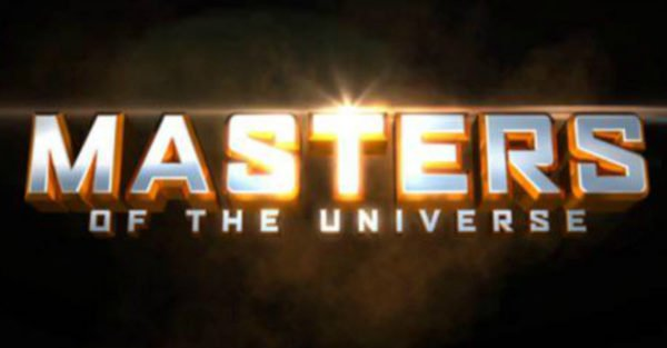 Masters-Of-Universe-Movie-2015-Logo-600x313