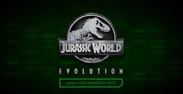 Jurassic-World-Evolution-Herbivore-Dinosaur-Pack-600x310