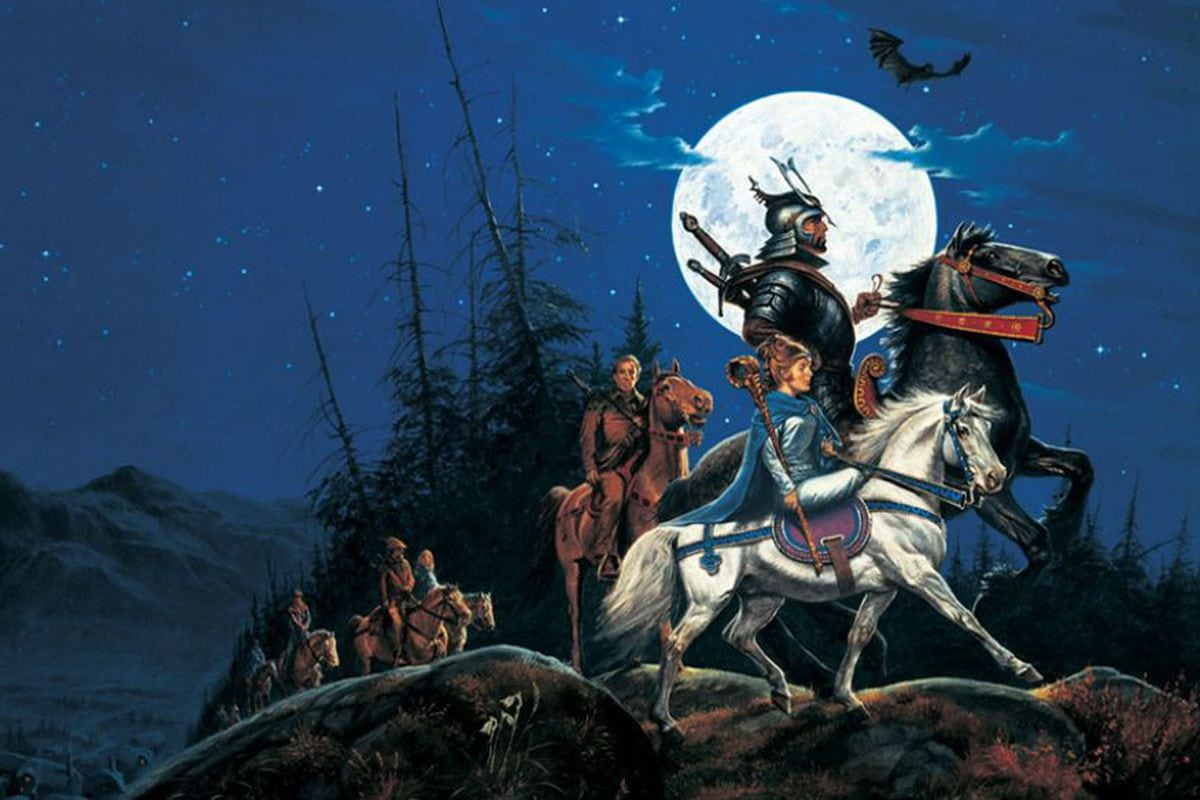The Wheel of Time de Amazon agrega a Daniel Henney a su elenco