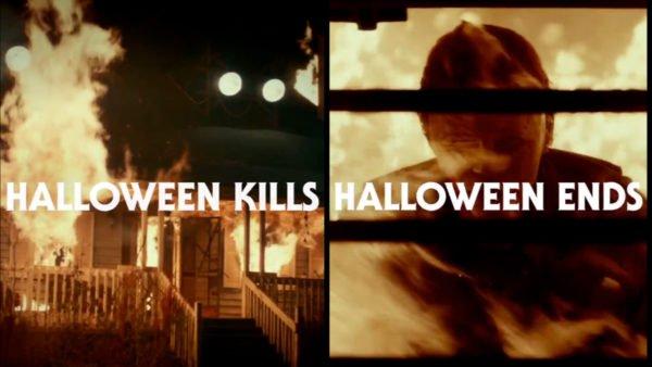 halloween-mata-halloween-termina-600x338