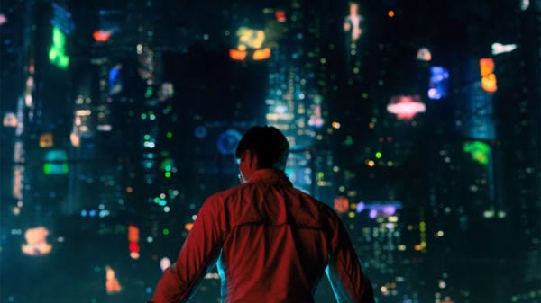 Altered-Carbon-new-trailer-1-600x337