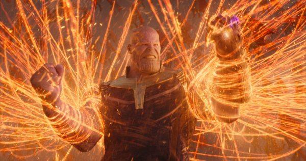 Avengers-Infinity-War-Thanos-1-600x316