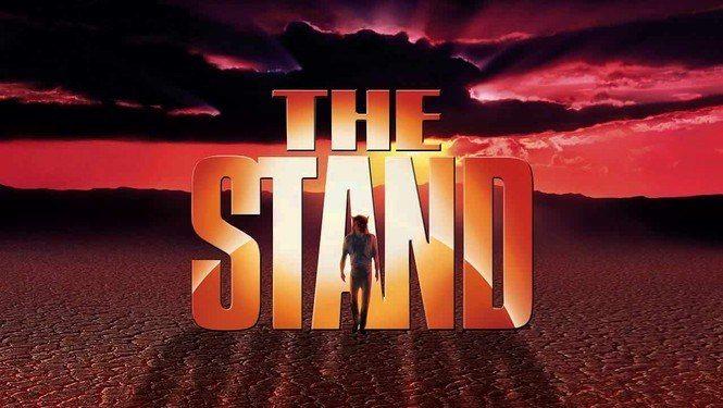 Stephen King escribe un nuevo final para la serie de televisión The Stand cuando se confirman los primeros castings