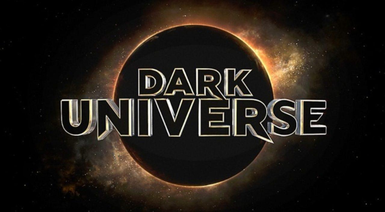 El productor de Dark Universe habla sobre las fallas de la franquicia