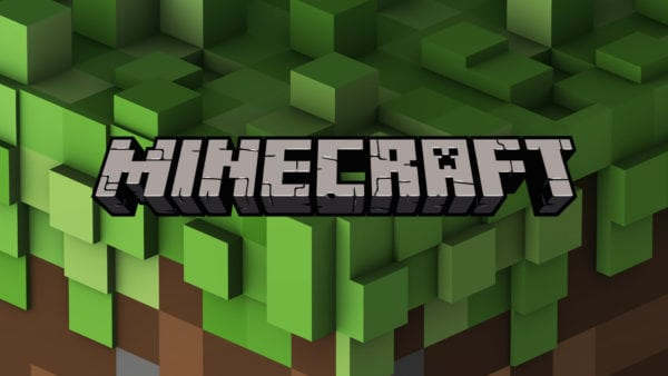 Minecraft-Descarga-gratuita-PC-Mac-600x338