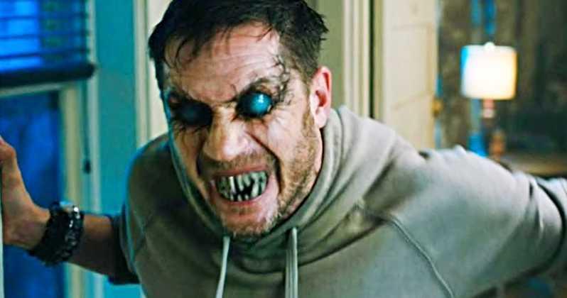El productor de Venom confirma el regreso de Tom Hardy para la secuela, y se burla del futuro crossover de Spider-Man