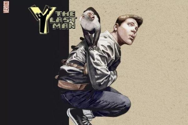 y-the-last-man-600x400-600x400