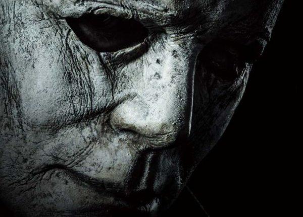 Jamie Lee Curtis se enfrentará a Michael Myers una vez más en 2020 con la secuela de Halloween