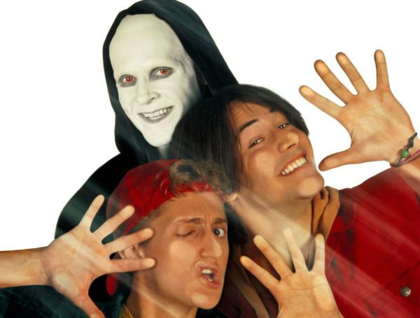Bill-Teds-Bogus-Journey-600x455
