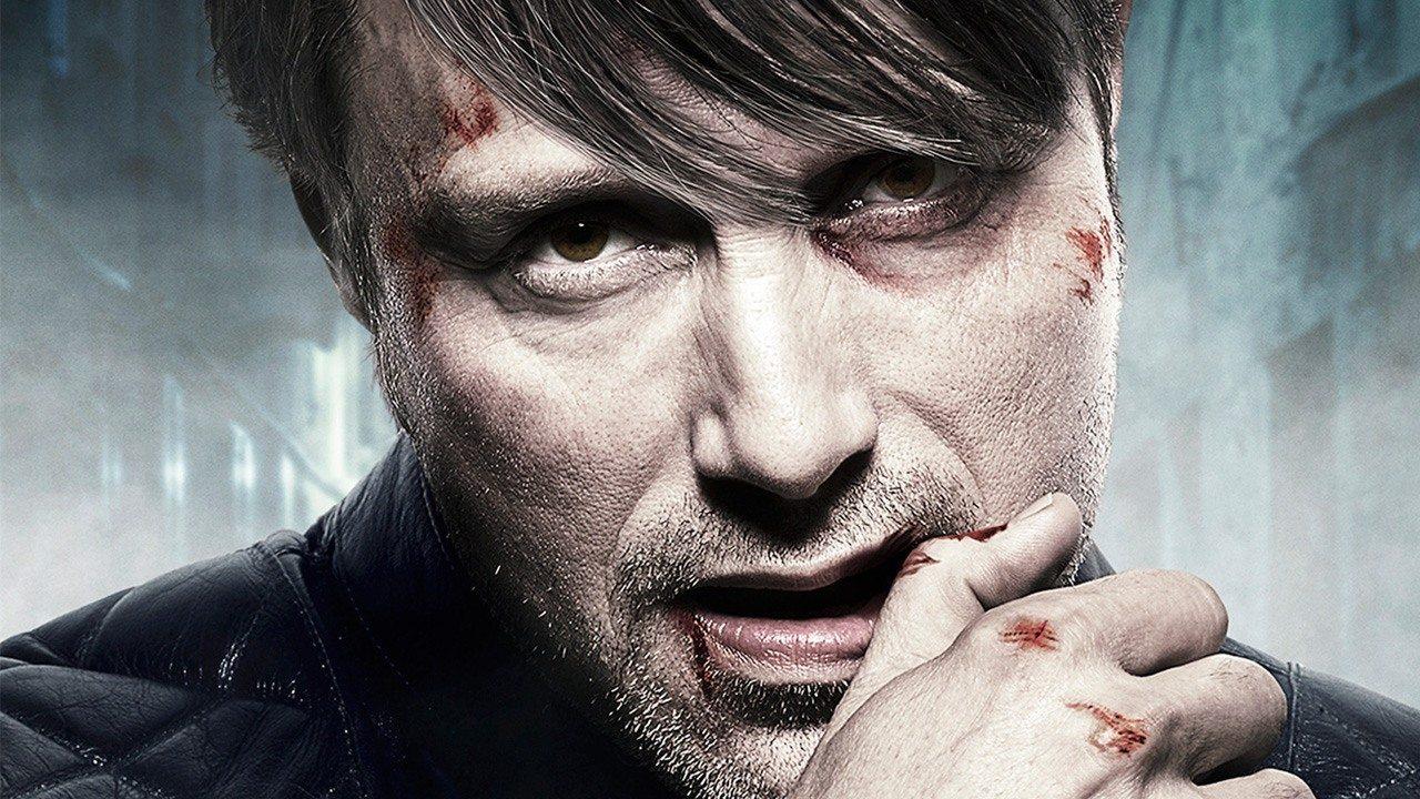 Bryan Fuller dice 'nadie se ha rendido' en la temporada 4 de Hannibal