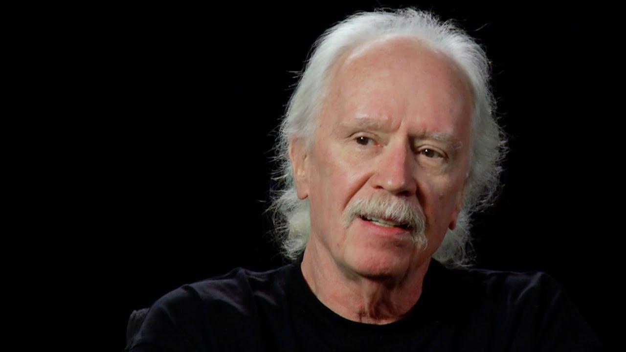 John Carpenter se burla del posible retorno a la dirección