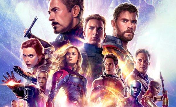Avengers-Endgame-IMAX-poster-1-600x365