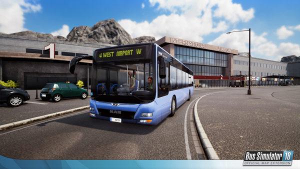 Bus-Simulator-18_map-extension_Screen1b-600x338