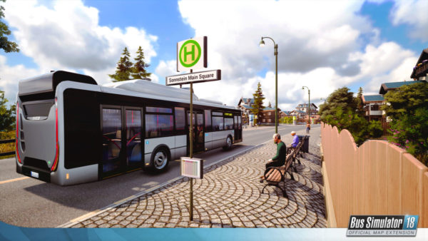 Bus-Simulator-18_map-extension_Screen5b-600x338