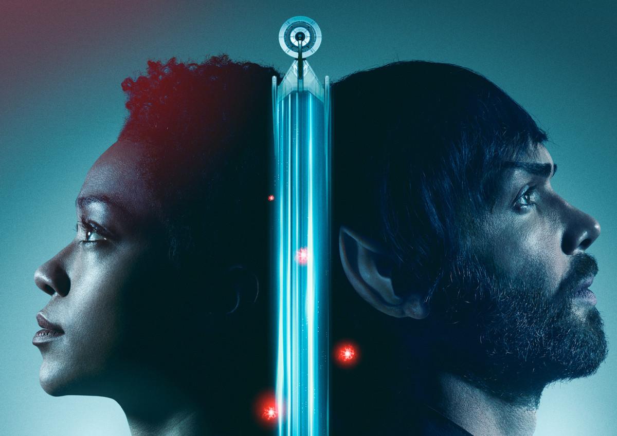 Star Trek: Discovery showrunner habla sobre el final de la segunda temporada que cambia el juego y lo que significa avanzar