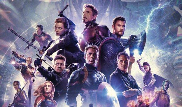 avengers-endgame-4-600x354