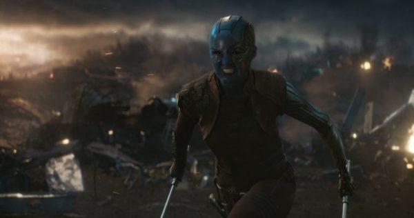Avengers-Endgame-images-3-600x316