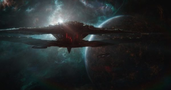 Avengers-Endgame-images-5-600x316