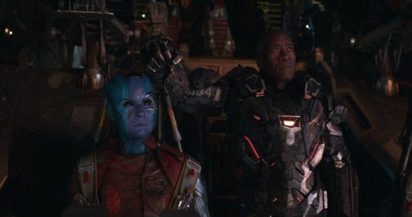 Avengers-Endgame-images-4-600x316
