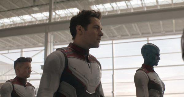 Avengers-Endgame-images-10-600x316