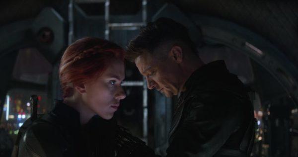 Avengers-Endgame-images-11-600x316