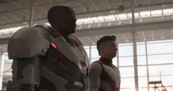 Avengers-Endgame-images-13-600x316
